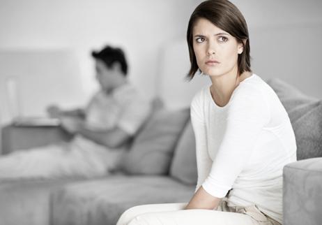 גישור גירושין